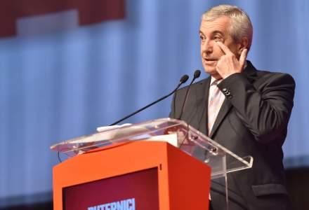 Calin Popescu Tariceanu, despre postul de procuror sef european: Rolul principal al lui Kovesi ar fi sa ne blocheze accesul la fondurile europene