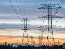 Grupul de energie ceh CEZ a...