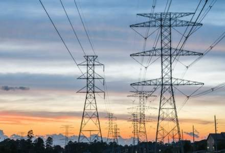 Grupul de energie ceh CEZ a anuntat ca vinde operatiunile din Romania