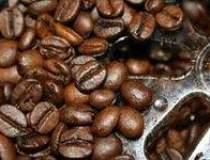 Vanzarea cafelei online aduce...