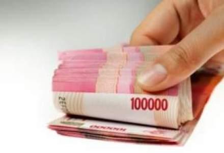 Cum poti plati impozit pe venitul microintreprinderilor in acest an