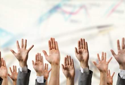 AIPC dezaproba atitudinea conducerii SIF Oltenia privind drepturile actionarilor
