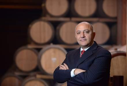 Tranzactie pe piata bauturilor: Alexandrion Group preia V.M. Cavaway, distribuitor din Cipru