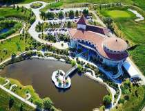 SunGarden Golf & Spa Resort...