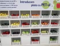 De unde poti cumpara fructe...