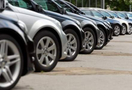 Inmatriculari in Romania in prima jumatate a anului: piata de masini noi a crescut cu peste 19%, segmentul second-hand a scazut cu 7%