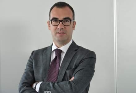 JLL Romania: Tranzactiile cu spatii de birouri au sporit cu 17,6% in primele 6 luni, pana la 239.500 mp