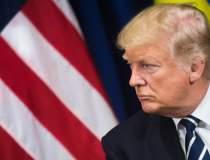 Donald Trump se ia de Libra...