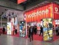 Vodafone Romania: Venituri de...