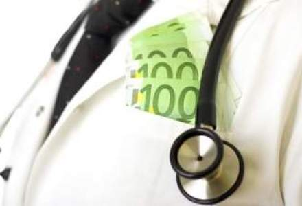 Libra Bank a lansat un card de credit si un imprumut pentru medici