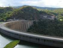 Hidroelectrica isi bugeteaza...