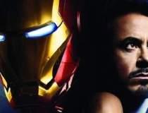 Iron Man va concura cu Apple...