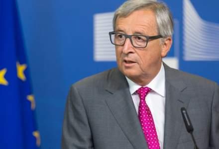Ioan Mircea Pascu, refuzat de Juncker pentru Politica Regionala. Va fi comisar fara portofoliu