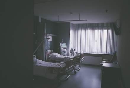 Care sunt bolile mortale cel mai des diagnosticate gresit in spitale