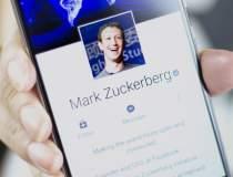 Facebook va primi o amenda de...