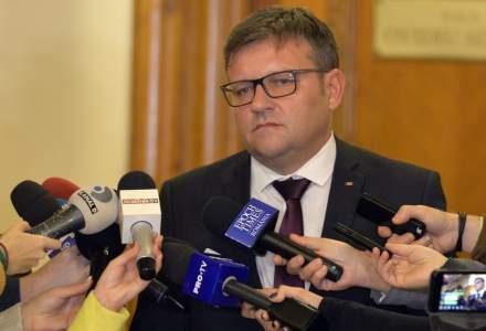 Ministerul Muncii vrea sa achizitioneze servicii de transport aerian: valoarea estimata este de 2,5 mil. de lei