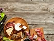 Grupul Caroli Foods are un...