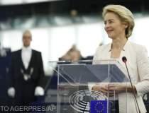 Eurodeputatii voteaza azi...