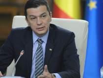 Sorin Grindeanu (ANCOM) a...