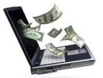 Retailul online din SUA va...