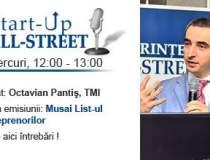 O. Pantis, autorul Musai...