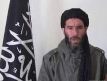 Atacul terorist din Algeria...
