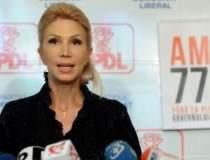 Turcan: Foarte multi din PDL...