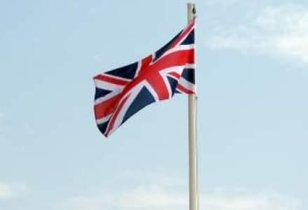 """Britanicii sunt speriati de """"invazia"""" romanilor: o noua """"gafa"""" politica"""