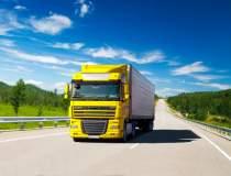 Cartelul camioanelor:...