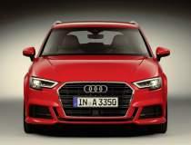 Audi pregateste un rival...