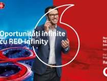 Vodafone Business a lansat...