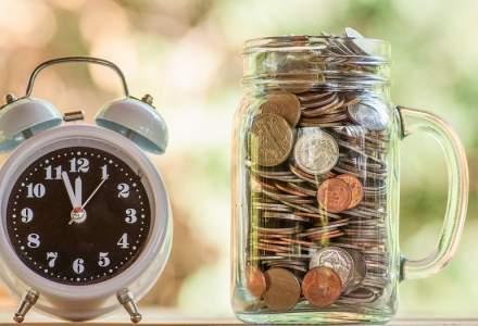 Banca vs. investitie: cat ai castiga pastrand alocatia copilului pana la 18 ani