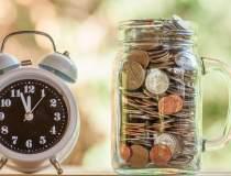 Banca vs. investitie: cat ai...