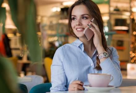 Sapte joburi prin care iti poti completa veniturile si in care ai nevoie doar de un smartphone