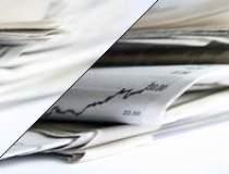 BCR: Fondurile de pensii ar...