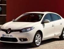 Renault pregateste un proiect...