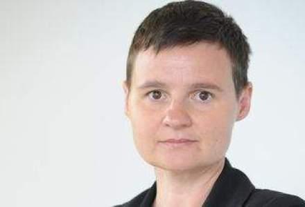 Transferul inceputului de an in Big 4: Cornelia Bumbacea, partener la PwC