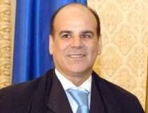 Ambasada Algeriei: Nu au fost...