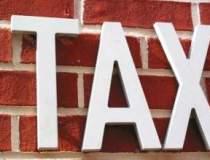 Guvernul va taxa cu 0,5%...