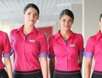 Wizz Air face angajari in...