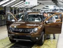 Renault a decis sa asambleze...