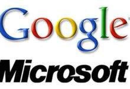 Cum au ajuns Google si Microsoft cei mai buni angajatori din Europa
