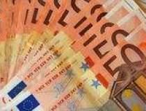 Millennium Bank Romania isi...