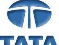 Tata Motors a incheiat...