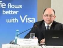 Visa: Platile cotidiene cu...
