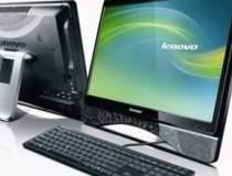 Lenovo castiga teren in EMEA,...