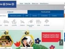 Allianz-Tiriac Asigurari are...