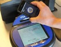 Cretu, Visa: Cateva banci vor...