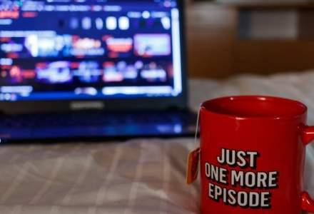 Industria de media si divertisment din Romania va atinge pragul de 3 miliarde dolari in 2019