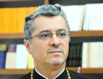 Cine este Vasile Raduca,...
